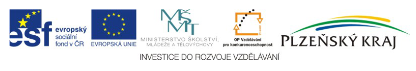 logoling_vkod