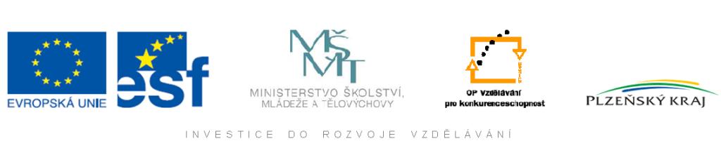 logolink