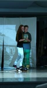 Divadelni den_spolecna hra_Cham a Roetz