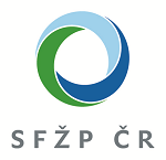 SFZP_zkr_CMYK